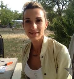Auréli Manonviller